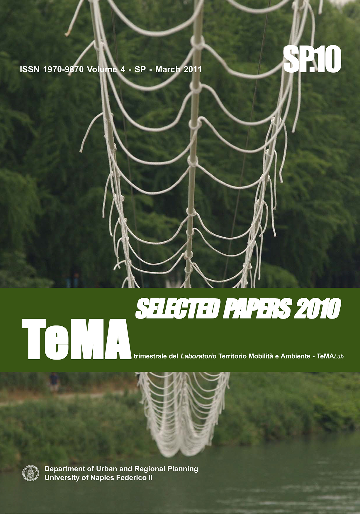 14_Selected Papers 2010